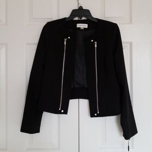 Brand new Calvin Klein design blazer